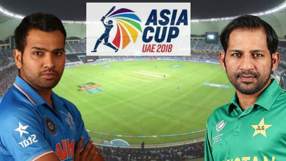 india vs pakistan asia cup 2019 live