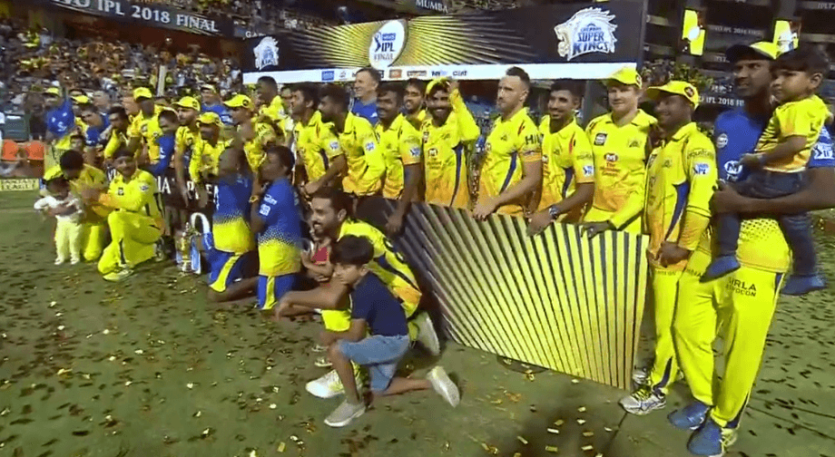 IPL 2019 fixtures to be announced after the general election schedule