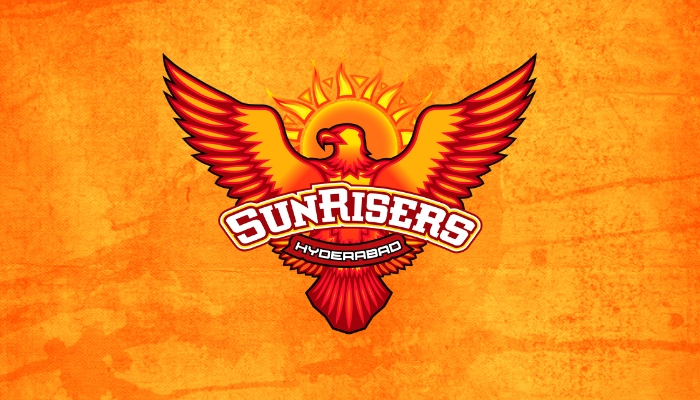 IPL 2019: Know Everything About Sunrisers Hyderabad Team 2019