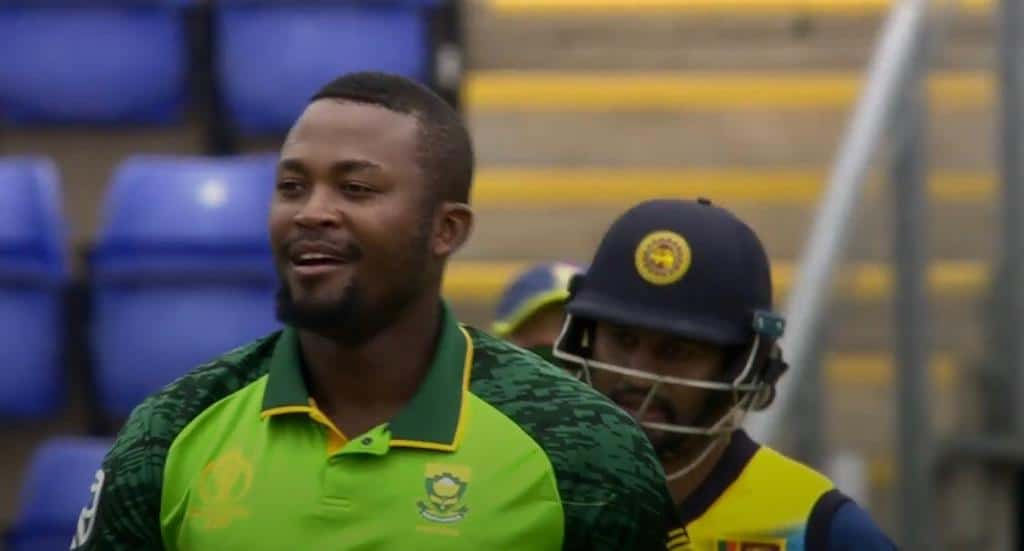ICC World Cup 2019: South Africa Team Preview, Strengths and Weaknesses