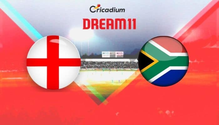 ENG vs SA Dream 11 team Today Match 1 World Cup 2019: England vs South Africa Dream 11 Tips