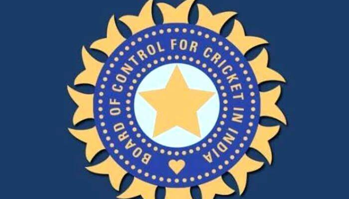 BCCI joins hand with AIR to provide live cricket coverage