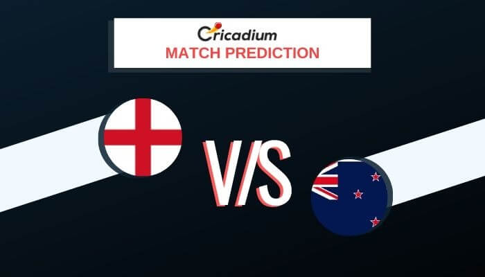England tour of New Zealand, 2019 5th T20I NZ vs ENG Match Prediction Who Will Win