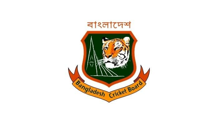 Bangladesh Refuse PCB's Offer Of Pink-Ball Test In April