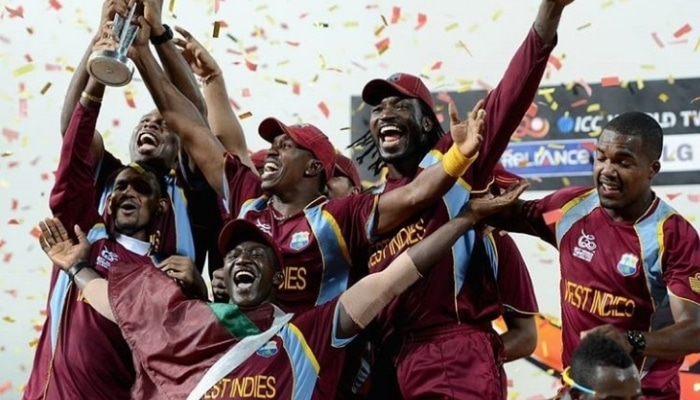 CA Ready To Welcome Reserve Days For Men's T20 World Cup