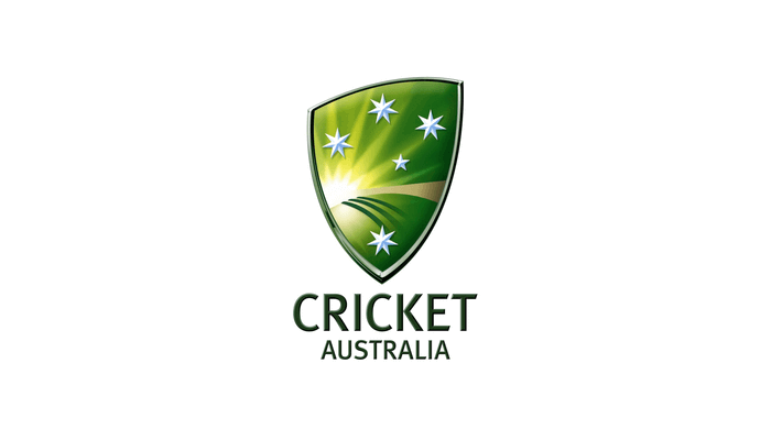 Cricket Australia Seeking Permission From ICC to Try Disinfecting the Ball