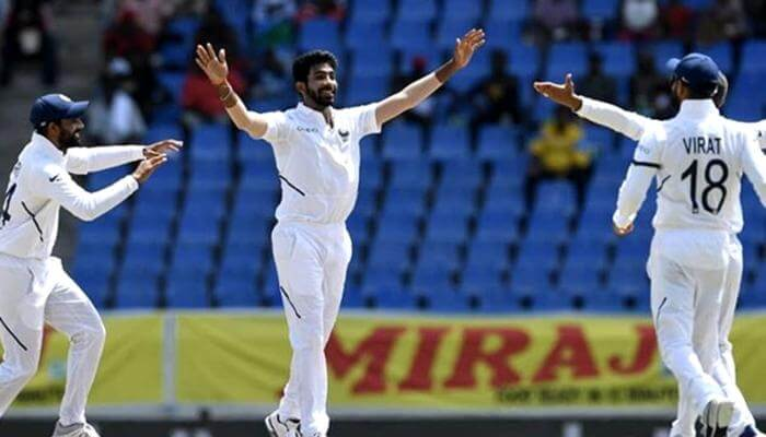 All The Test Cricket Hat Tricks That Indians Have Taken