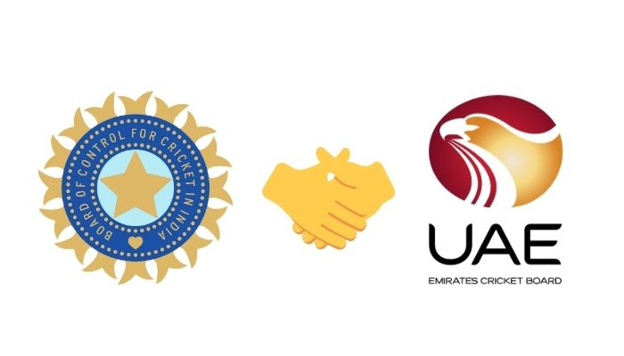 Read Latest News on BCCI sent acceptance letter to ECB for IPL 2020. Now BCCI and Emirates Cricket Board both will work together to host IPL 2020.
