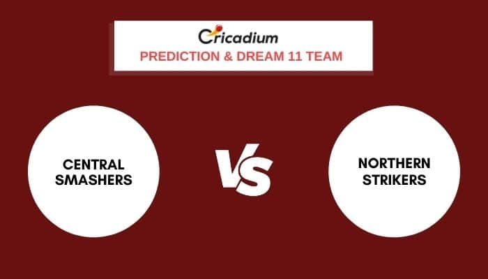 Malaysian T10 Bash 2020 Match 5 CS vs NS Prediction and Dream11 Team Today