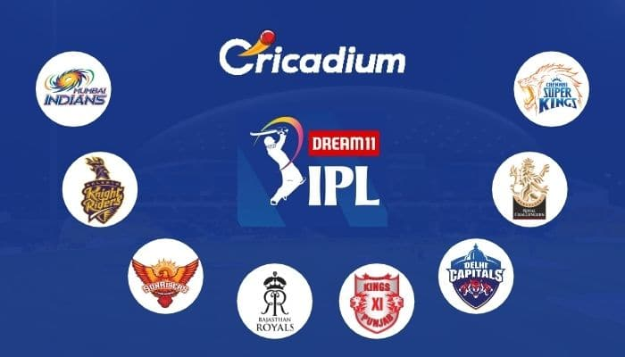 IPL 2020: Why is BCCI Not Releasing Schedule Yet?