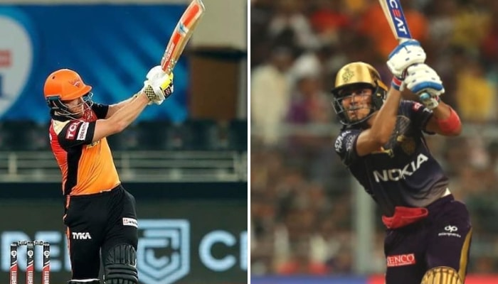 IPL 2020, KKR vs SRH: What went wrong for Sunrisers Hyderabad?