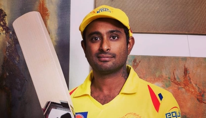 IPL 2020: Here's the reason why Ambati Rayudu is not playing today against Rajasthan Royals