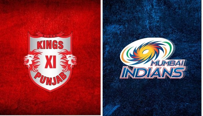Kings XI Punjab vs Mumbai Indians today match prediction IPL 2020 match 13 who will win today match prediction