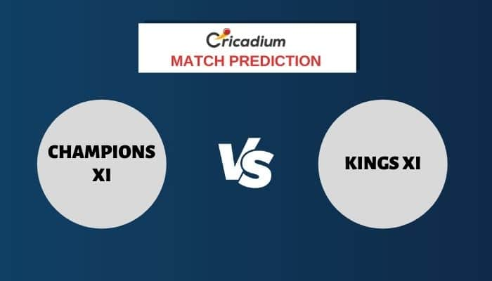 CPN-XI vs KIN-XI Match Prediction, Who Will Win Today Andhra T20 League 2020 Match 10