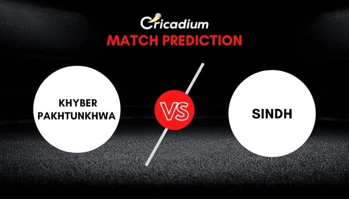 KHP vs SIN Match Prediction Who Will Win Today Pakistan Cup 2021 Match 20