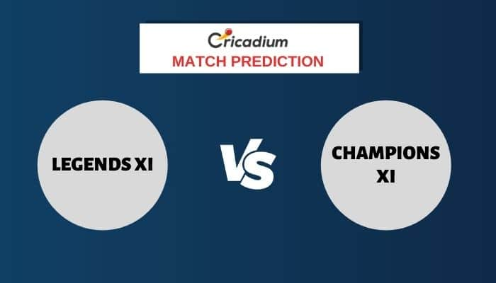 LEG-XI vs CPN-XI Match Prediction, Who Will Win Today Andhra T20 League 2020 Match 8