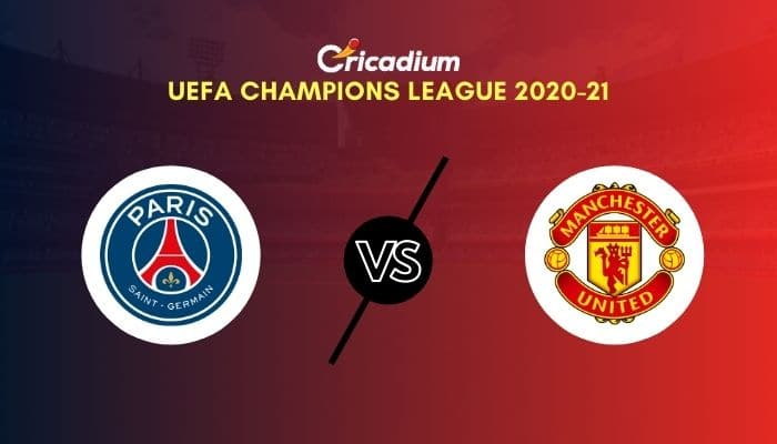 Uefa Champions League 2020 21 Matchday 1 Group H Paris Saint Germain Vs Manchester United Prediction Dream11 Team Today