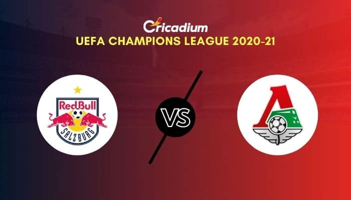 Uefa Champions League 2020 21 Matchday 1 Group H Rb Leipzig Vs Istanbul Basaksehir Prediction