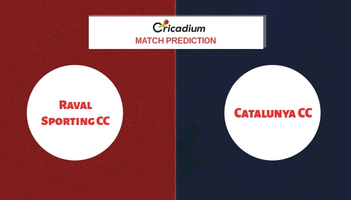 ECS Barcelona T10 2020 Match 29 RSCC vs CTL Match Prediction Who Will Win Today