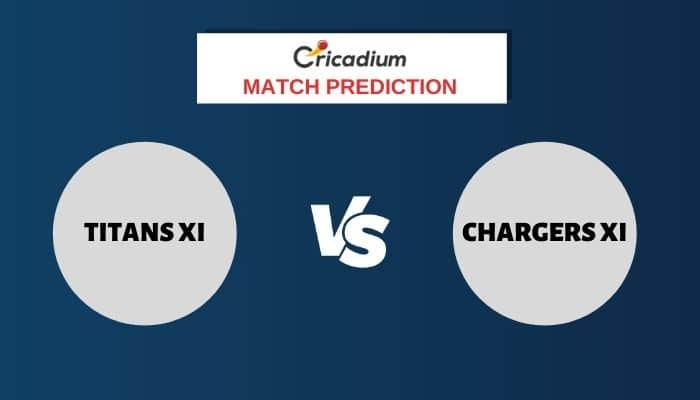 TN-XI vs CHA-XI Match Prediction, Who Will Win Today Andhra T20 League 2020 Match 9