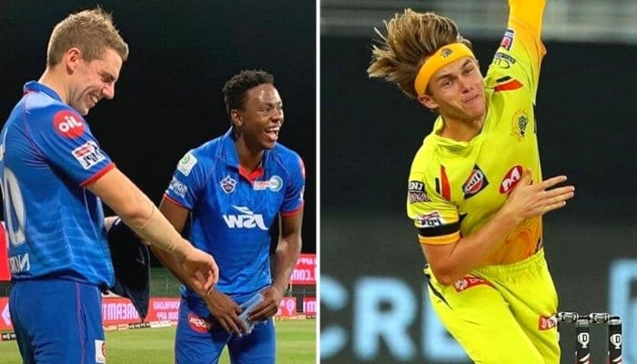 Purple Cap Holder of IPL 2020: Updated After DC vs CSK Match 34