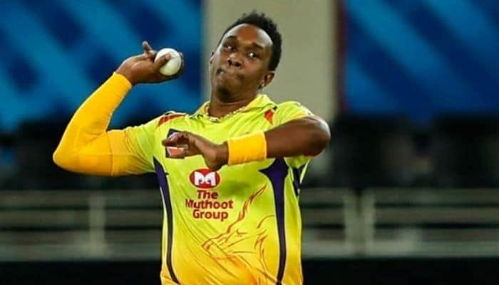 IPL 2020 DC vs CSK: Here's the Reason Why Dwayne Bravo Didn't Bowl the Last Over