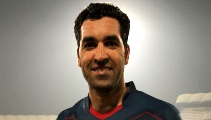 Umar Gul Retires From all Forms of Cricket