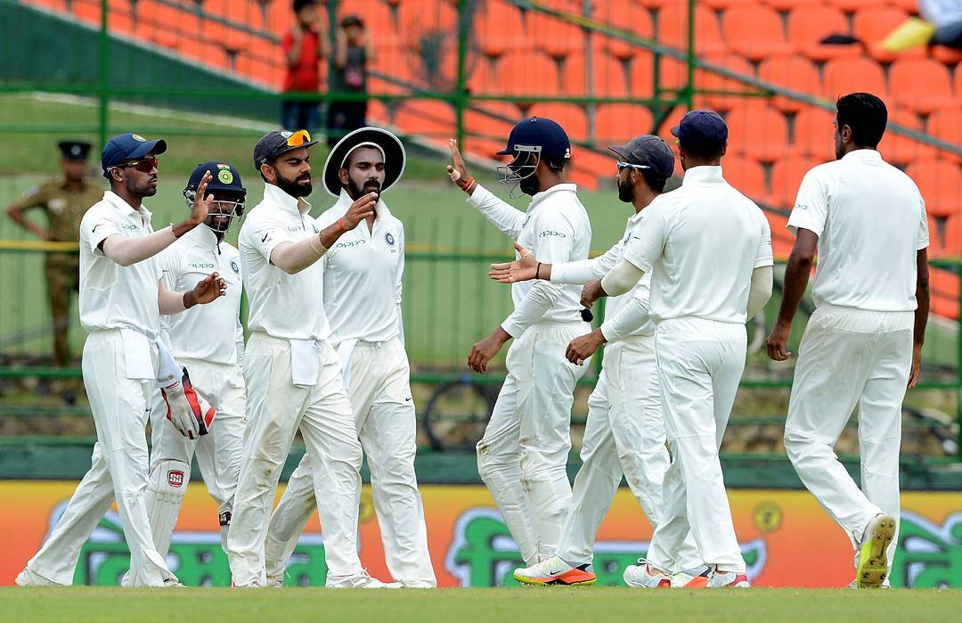World Test Championship: Can Indian National Cricket Team Reach Final?