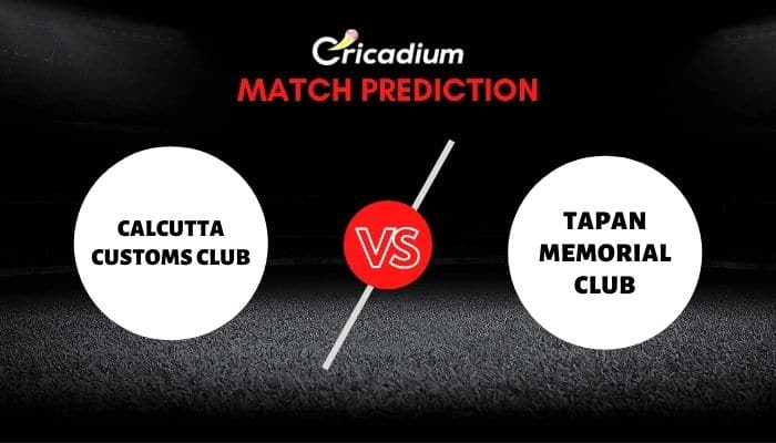 Bengal T20 Match 5 CLC vs TMC Match Prediction Who Will Win Today