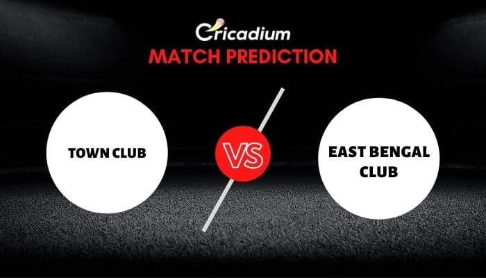 Bengal T20 Match 6 TWC vs EBC Match Prediction Who Will Win Today