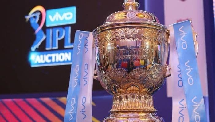 What Does ECB Rotation Policy Mean for IPL?