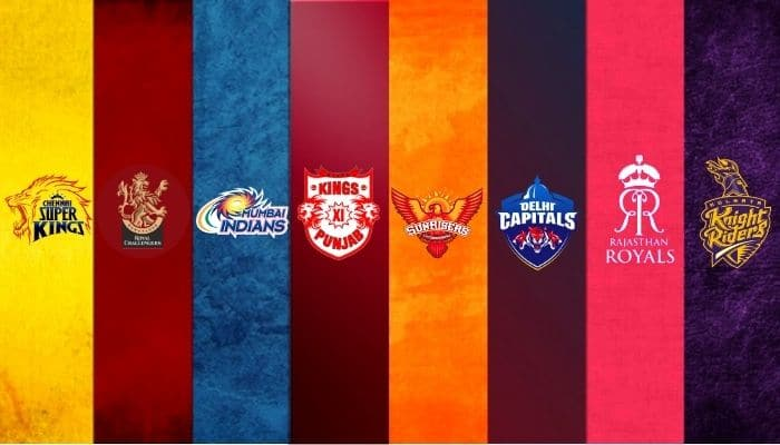 IPL 2021 to be Played Outside India Again?