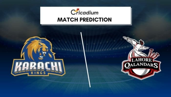 PSL 2021 Match 11 KAR vs LAH Match Prediction Who Will Win Today %%page%%