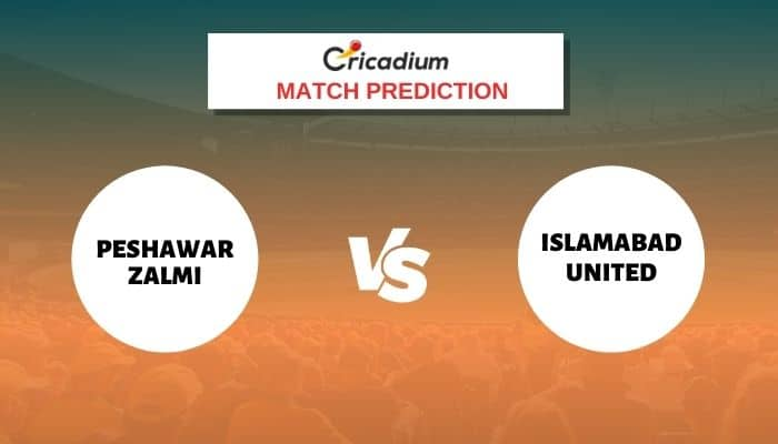 PSL 2021 Match 10 PES vs ISL Match Prediction Who Will Win Today %%page%%