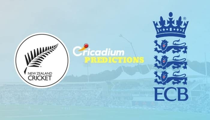 NZ-W vs ENG-W Match Prediction Who Will Win Today England Woman Tour of New Zealand 2021 1st ODI