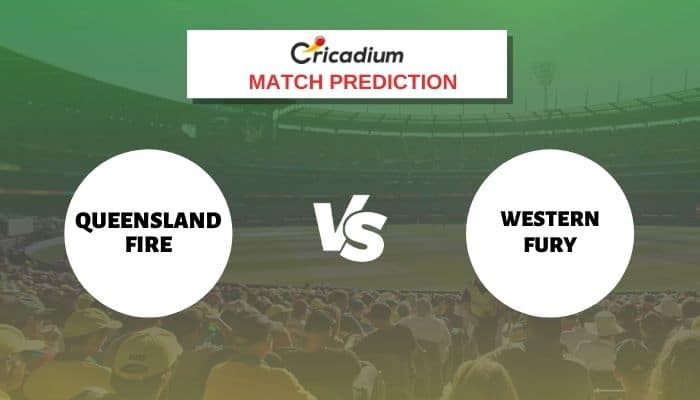 QUN-W vs WF-W Match Prediction Who Will Win Today Women's National Cricket League 2021Match 16 %%page%%