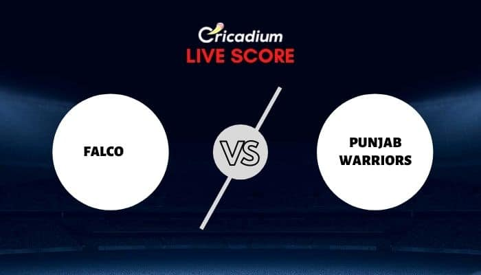 ECS Spain, Barcelona 2021 Live Cricket Score: FAL vs PUWMatch 86 Live Score Ball By Ball %%page%%