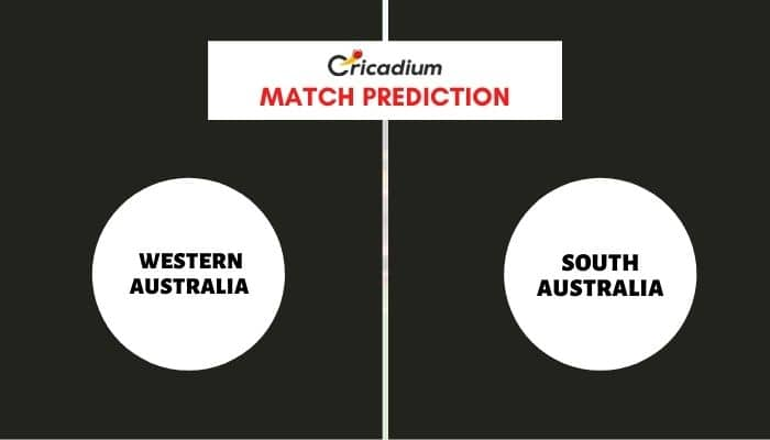 Marsh One Day CUP 2021 Match 3 WAU vs SAU Match Prediction Who Will Win Today %%page%%