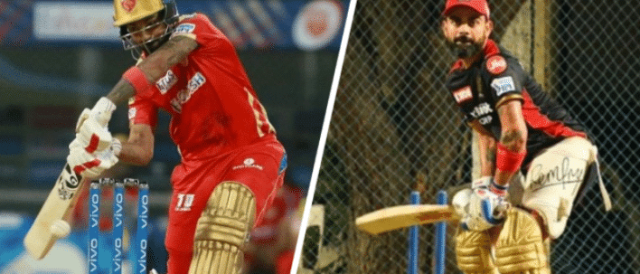 IPL Prediction: Predicting Game Changers from Each Team Punjab Kings And Royal Challengers Bangalore IPL 2021 Match 26