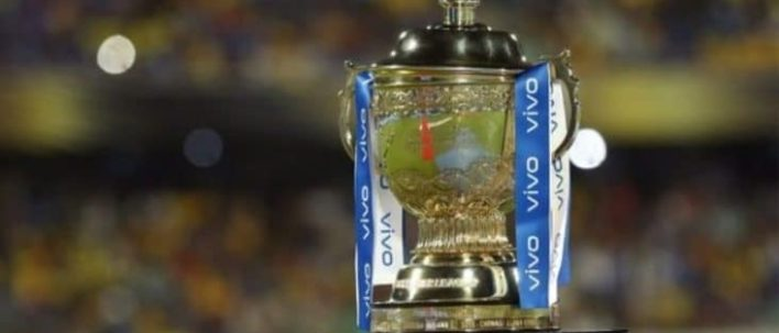 IPL 2021: Dates Revealed for the Remaining Games
